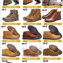 美國正品代購timberland男鞋女鞋天伯倫高幫10061男靴添柏嵐馬丁靴歐美街頭天柏倫踢不爛 防水 雨靴 四季款