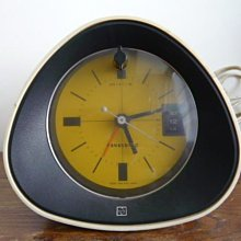 PANASONIC 收音機時鐘