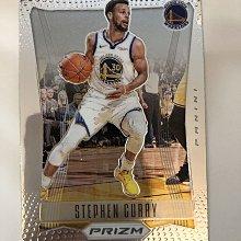 2020-21 Panini Prizm #10 Stephen Curry 2012-13 復刻卡