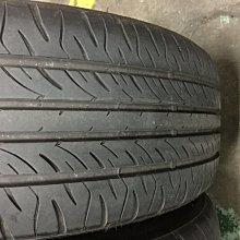 11月25新刊 超新 豐田 CAMRY原廠 5孔114.3 16吋鋁圈含輪胎 AVALON INNOVA原廠