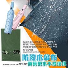 台灣公司貨🔥 雨傘 十二骨自動傘 折疊傘 晴雨傘 遮陽傘 十骨反向自動傘 自動反向傘 自動摺疊傘 反向摺疊傘 摺傘