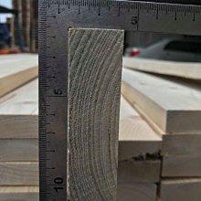 佳源雲杉板材光滑刨光裝潢建材實木木箱材料棧板DIY衣櫃木櫃手工鄉村工業風訂做工廠直營木條木板木料新料中古夾板角材