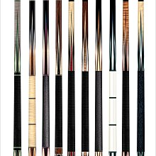 ☆Sunrise Billiard☆【2015最新款 達芬尼 800 系列 撞球桿,楊清順代言,送精美球桿筒】撞球杆