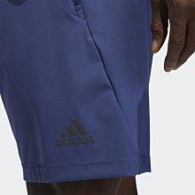 【豬豬老闆】ADIDAS HEAT.RDY 短褲 休閒 運動 慢跑 訓練 男款 黑 FJ6129 藍 FL4360