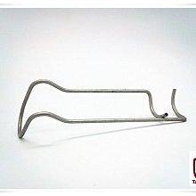 3/4 x 1 1/2 錏管束 錏管夾 鐵管束 鐵管夾 鍍鋅管束 鍍鋅管夾 [天掌五金]
