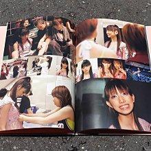 二手~後藤真希 MAKI GOTO in Hello!Project 2003 寫真集