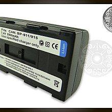 小齊的家Canon Vistura XH A1,G1,XH,H1,XL1 S,XL2,XL2,