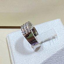 總重97分天然鑽石豪華線戒排戒,超值優惠商品35800元,豪華閃亮只有一個,超值出清商品現貨只有一個,要買要快,搭配18K金厚版戒台,男女都適用