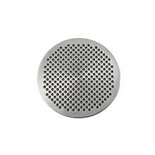(現貨) Flair專業款專用- 不鏽鋼濾網 (PRO獨立銷售零件)