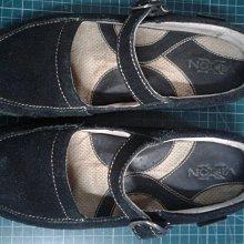 真皮vision 尺寸usa9女鞋699起標