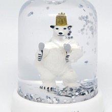 *B Little World * [現貨]日本限定小雜貨/北極熊水晶球扭蛋/麥克風/SMELLY/東京連線