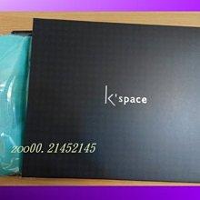 緣份館㊣【kspace披肩】全新盒裝出貨.圍巾(高級禮盒裝)