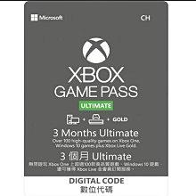 現貨 (附百款遊戲下載卡)台中可以面交 台灣公司貨 發票 有保固 XBOX SERIES X (XSX) 主機