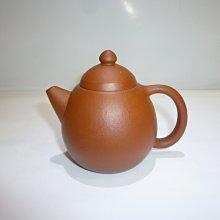 茶壺.紫砂壺.朱泥壺.手拉坯壺/早期薄胎龍旦壺