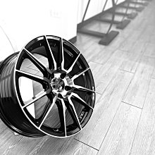 小李輪胎 MAGLINE LITE ML-7 16吋 鋁圈 標緻 雪鐵龍 福特 奧迪 4孔108 ET35~ET42車用