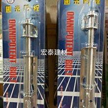[台北市宏泰建材]國光牌門栓讓家多一份安全