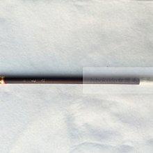 【JUBOKUDO台灣毛筆美術文房】 F001 花鳥A組套筆(大蘭竹+小精工+小長流+中山馬+精製大長流)