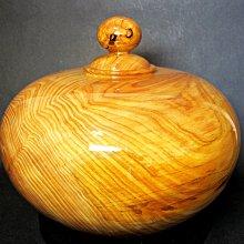 【紅檜 聚寶盆 美麗奇 大顆美花 系列 8】 台灣檜木 黃檜 紅檜 檜木聚寶盆 檜木瘤 樹瘤 檜木桌 奇木