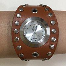 Baiter時尚腕錶