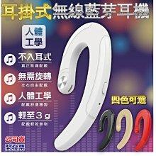 台灣公司貨附發票 骨傳導無線耳機 耳骨耳機 耳掛耳機 藍牙耳機 藍芽耳機 usb藍芽 csr 耳掛藍芽耳機 藍芽喇叭