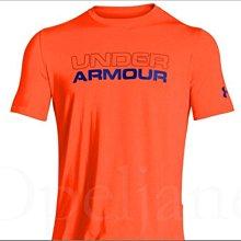特價859元真品 Under Armour UA Heat Gear安德瑪圓領舒適柔軟短袖上衣T恤 L號愛COACH包包