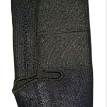 現貨 自黏 機能保健關節護具  護腳踝 保健用 運動 彈性護腳踝 運動護具 護踝 保健護踝 可調式彈性腳踝保護套 單入