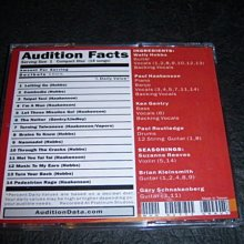 CD-QVQ KITTY GRAVY