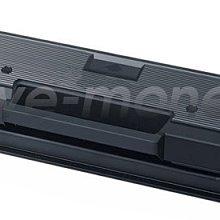 Samsung 三星 MLT-D111S D111S 相容碳粉匣 M2020/M2070F/M2070FW 新版晶片