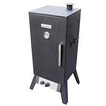 美國品牌(KENMORE)煙燻烤箱煙燻爐烤爐煙燻烤爐各種煙燻鴨煙燻鵝燒烤爐TCQ95378