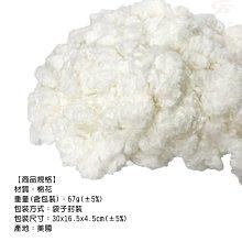 瞹上蝦拼 美國製造 LIXIT寵物用品鳥鼠兔類棉花球遊戲窩