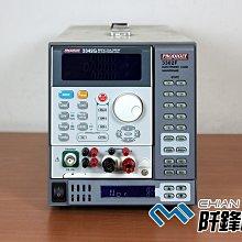 【阡鋒科技 專業二手儀器】博計 Prodigit 3302F+3342G 直流電子負載