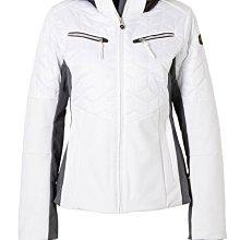 【荳荳物語】芬蘭品牌 ICEPEAK CHLOE女款軟殼雪衣,防水係數10k,特價4280元