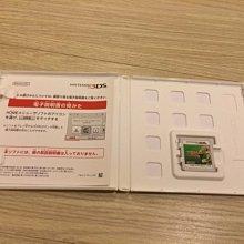 N3DS 3DS 薩爾達傳說:眾神的三角徽章3 眾神的三角神力2 三角神力2 三角之力2 售800