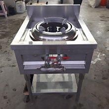達慶餐飲設備 八里展示倉庫 二手商品 炮框型炒台