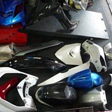 二手原廠車殼半價便宜賣 AERO/新勁戰/勁戰/三代勁戰/GTR/RSZ [華民車業]備有馬力機空燃比機