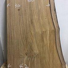 ️阿和木工坊️️非洲柚木木板️尺寸:60×30×3.2公分️已拋光磨平️品相如圖,可接受再出價或私訊