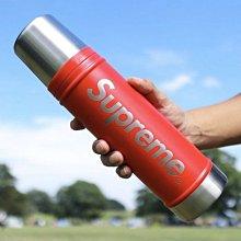 XinmOOn SUPREME FW19 Stanley Vacuum Insulated Bottle 保溫瓶 水壺