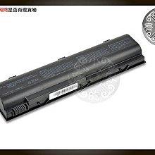HP dv1100 dv1300 DV1600 dv4000 dv4100 DV5000 DV1000 電池 小齊的家