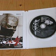 【小蕙館】Wii ~ 天誅4 (純日版)