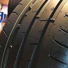 小李輪胎 GOOD YEAR 固特異 F1 SuperSport R 245-30-20 高性能賽街道胎特價供應歡迎詢價