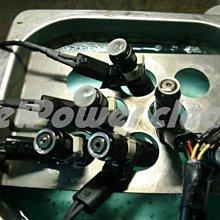 專業超音波清洗噴油嘴 BENZ W204 C300AMG C350 W203 W210 W211 W220 W221 w163 w164 w219 C32KT