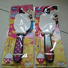 日本東京迪士尼樂園買回國的 正版 米奇 米妮