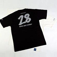 JD-MOTORS 限量/限定 日本原裝進口 RAYS 上衣 OFFICIAL Tシャツ 17S VR28