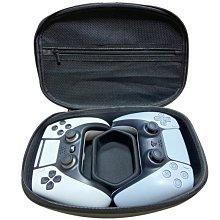 現貨Switch游戲機全套配件包NS主機手柄硬盒任天堂游戲機收納包
