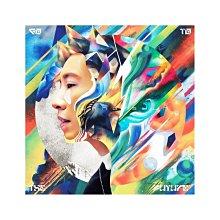 現貨 專輯 全新 親筆簽名 王舜 Wang Shun 前進未來 Go To The Future 附贈折疊小海報 CD