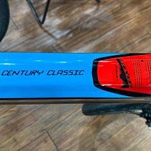 小哲居 源自義大利 COSMOS FD-Z2 全碳纖維小折 16吋9速油壓碟煞 僅重9公斤 折疊車