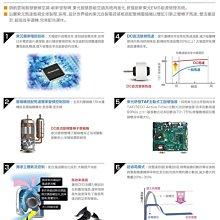 附發票/含基本安裝/東元冷氣/分離式變頻冷氣/MA50IH-GA/MS50IH-GA/ 7坪內冷暖-精品GA系列-A1