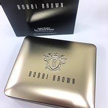 香檳金9色眼彩盤 18.5g【BOBBI BROWN 芭比波朗】小凱美妝