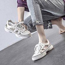 真皮休閒鞋 現貨在台 DANDT 時尚牛皮鏤空四季套腳涼鞋(21 APR) 同風格請在賣場搜尋 BLU 或 歐美女鞋