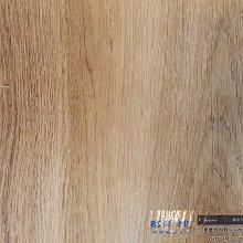 美國精品地板 BS HOME~SPC7.5吋寬板石塑防水地板~桑德波因特